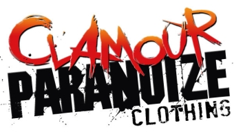 Clamour Paranoize Party