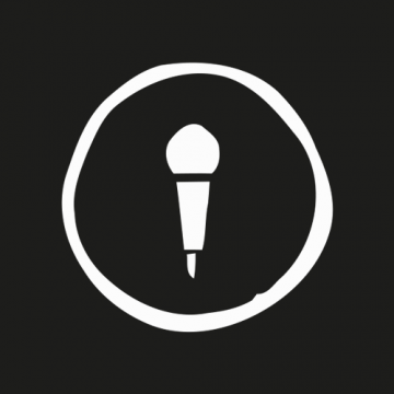 Koblenz Brennt Logo