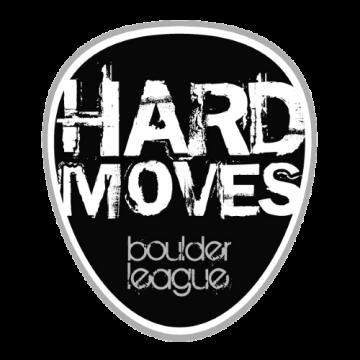 HardMoves Boulderleague