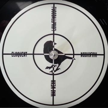 Budget , Kodimey - Chimperator Präsentiert Dschungelcamp Volume1