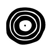 Niller Records Logo
