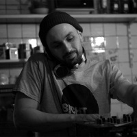 DJ Stean