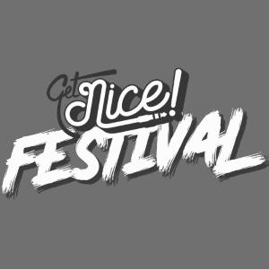 Get Nice! Festival