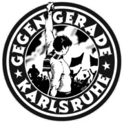 Gegengerade_small