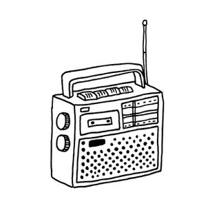 Niller Radio
