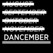 Dancember
