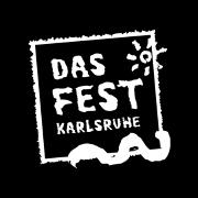 Das Fest - Karlsruhe