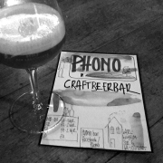 Phono Craft Beer Bar