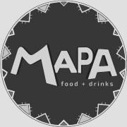 MAPA Logo neu