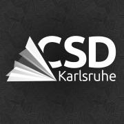 CSD Logo klein