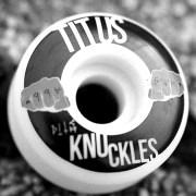 Titus Knuckles