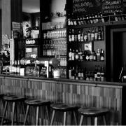 Phono Bar Small