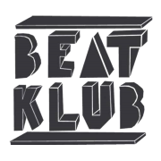 BeatKlub_small
