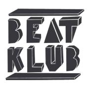 BeatKlub_small