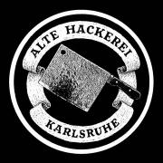 Alte Hackerei Karlsruhe