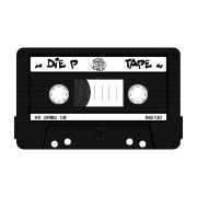 Die P - Tape